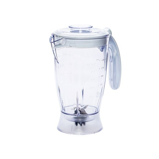 Kit-Com-Tampa-e-Lamina-Para-Liquidificador