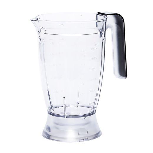 Copo-Novo-Para-Liquidificador