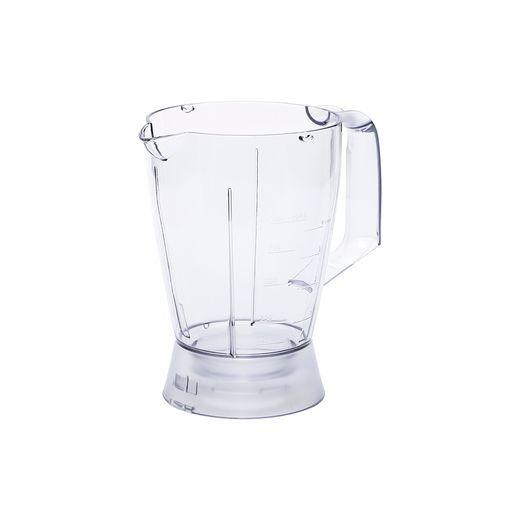 Copo-Liquidificador