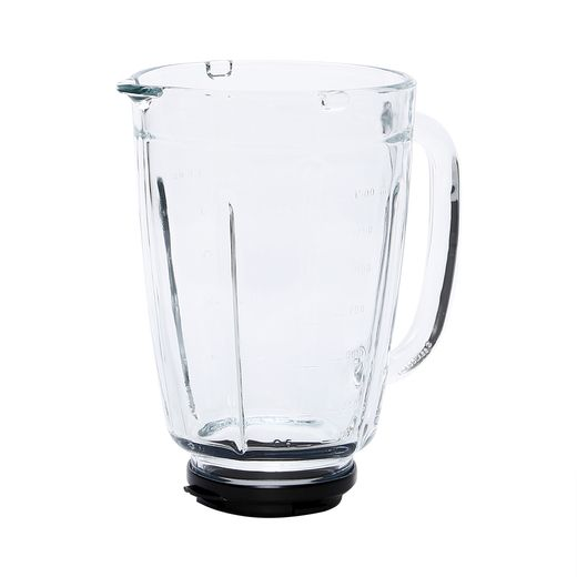 Copo-De-Vidro-Do-Liquidificador-