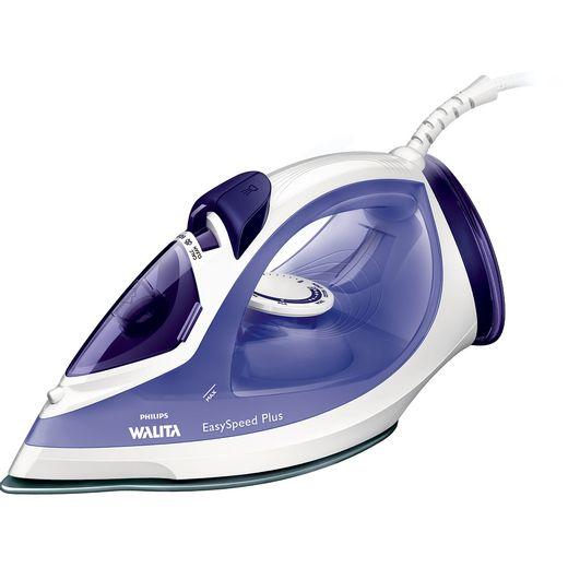 Ferro-A-Vapor-Philips-Walita-Easyspeed-Plus-Ri2048