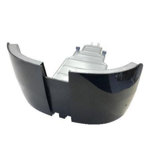 Gabinete-inferior-Airfryer