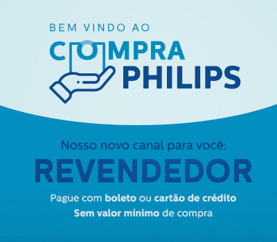 Compra Philips