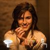 2-Luminarias-LED-SpotKit-SceneSwitch-GU10-Redonda-5W-2700K
