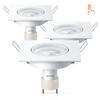 3-Luminarias-LED-SpotKit-SceneSwitch-GU10-Quadrado-5W-2700K