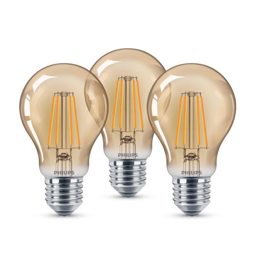 3-Lampadas-Philips-LED-Filamento---formato-Bulbo-4W