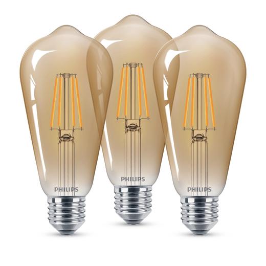 3-Lampadas-Philips-LED-Filamento---formato-Sino-4W