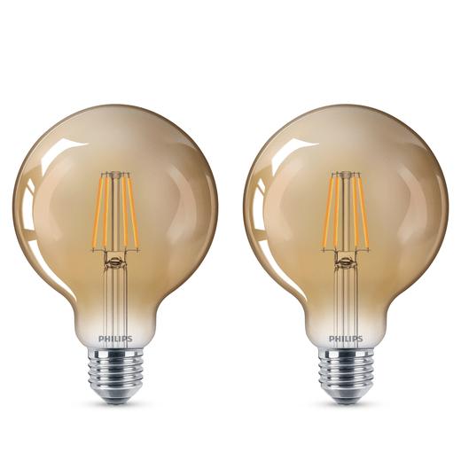 2-Lampadas-Philips-LED-Filamento---formato-Globo-4W