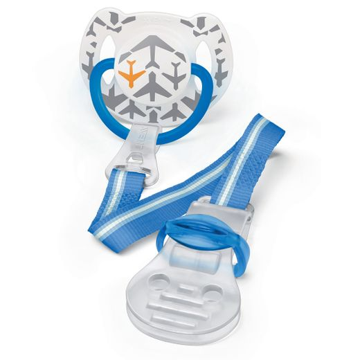 Prendedor-de-Chupeta-Philips-Avent---SCF185-04---Azul
