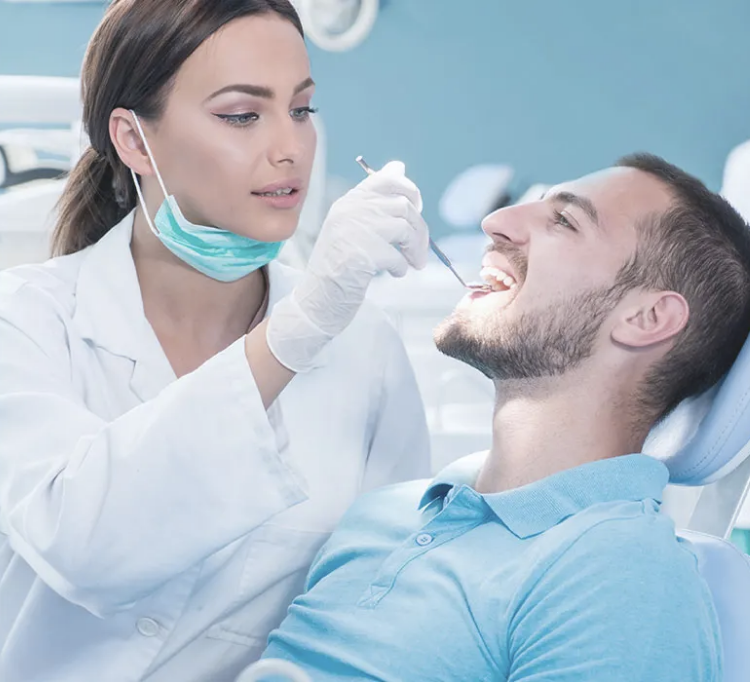 oralcare mobile