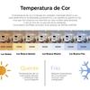 temperatura-de-cor