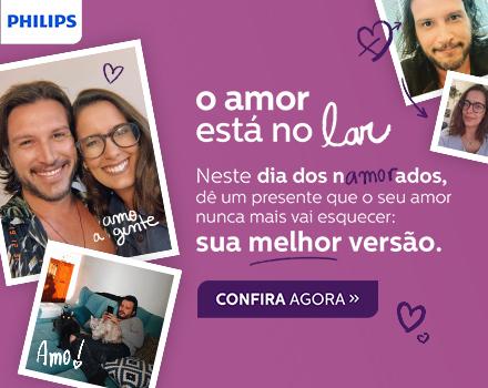 Campanha Namorados