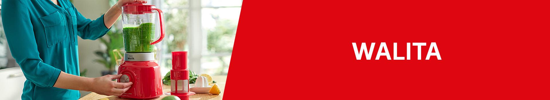 Banner Walita