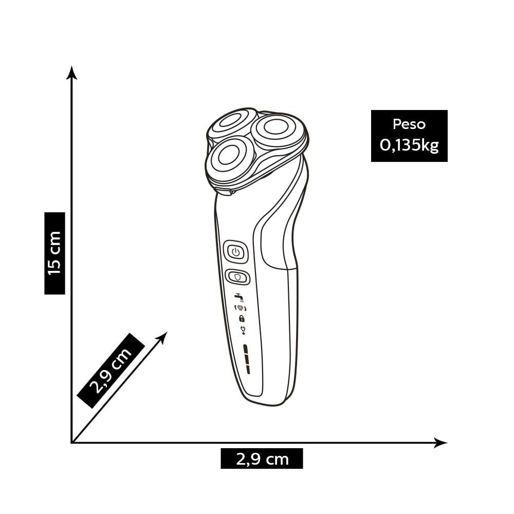 medidas-do-barbeador-s661011