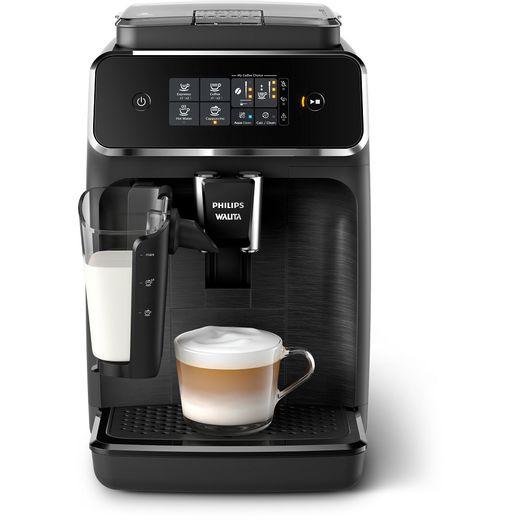 Cafeteira-Lattego-Serie-2200-Philips-Walita---EP2230-12