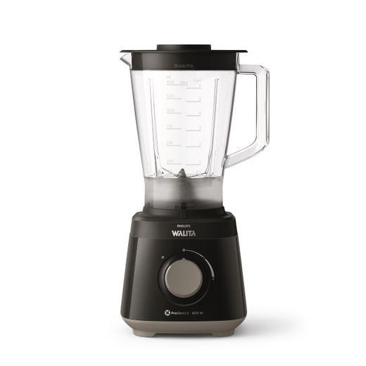 Liquidificador-Daily-Philips-Walita-–-RI2112-30-–-220v---s-filtro