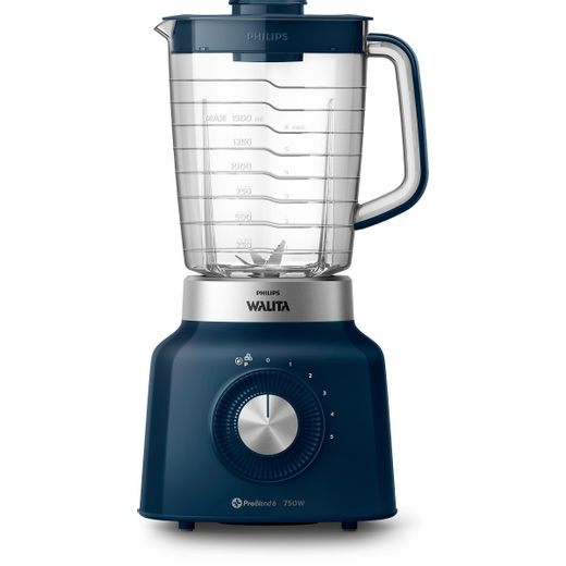 Liquidificador-Malibu-Philips-Walita-–-RI2134-50---220v--