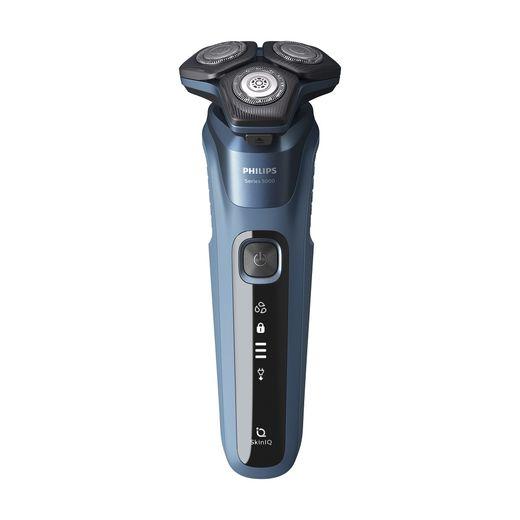 Barbeador-Series-500-Philips---S5582-20