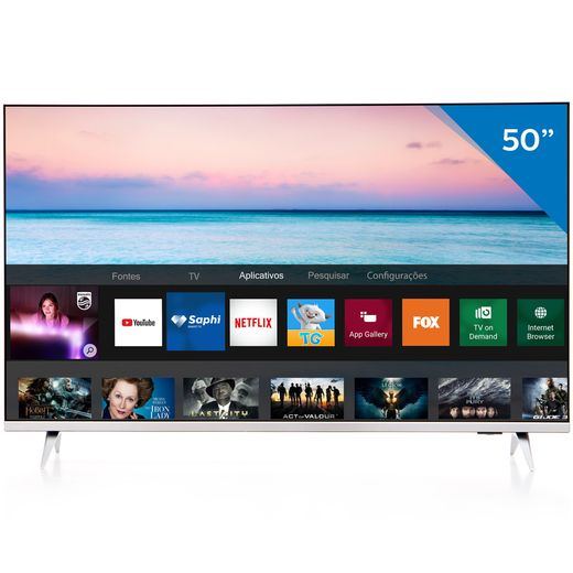 Smart-Tv-50--4K-Uhd-Dolby-Vision-Atmos-Serie-6500