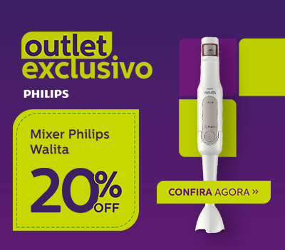 Walita Outlet