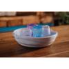 Esterilizador-de-Microondas-Philips-Avent---SCF281-02---Azul