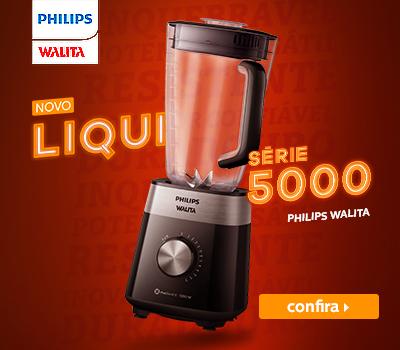 Walita Liquidificadores
