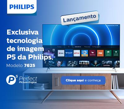 TPV - Smart TV