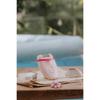 BRE285_removedor-eletrico-satinelle-essential-bre285-00-rosa-bre285-00_rosa