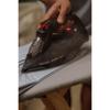 Ferro-PowerLife---Philips-Walita---RI2995---Preto-
