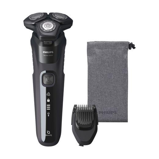 Barbeador-Series-500-Philips-S5588-17