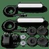 Philips-Hue-Play---Kit-Completo-com-2-Barras-de-iluminacao-Inteligente