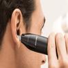 Aparador-de-pelos-do-nariz-Philips---NT1620-15