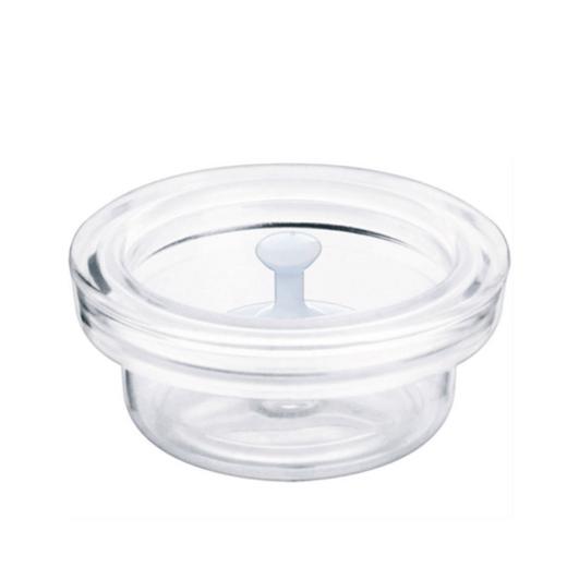 Eixo para Diafragma Philips Avent - SCF330/20