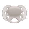 Chupeta-UltraSoft-6--18M-Avent---SCF092-51