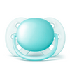 Chupeta-Ultra-Soft-Lisa-Dupla-6-a-18-meses-Avent---SCF212-22