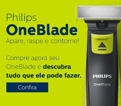 B2C - One blade