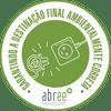 Copo-Natural-340ml-Philips-Avent---SCF784-00---Verde