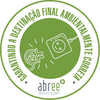 Kit-Mamadeira-ANTI-COLIC-Avent-125ML---260ML---BICO-4-SCD809-16